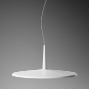 Vibia: Categories - Lighting - Skan Suspension Lamp