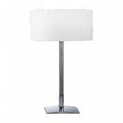 Fontana Arte: Categories - Lighting - Drum Table Lamp