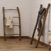 Jan Kurtz: Categories - Furniture - Towel Towel Rail