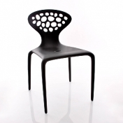 Moroso: Categories - Furniture - Supernatural Chair