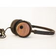Tivoli: Categories - High-Tech - Radio Silenz headphones