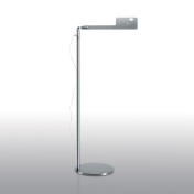Danese: Collections - Una - Una Lettura Reading Lamp
