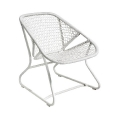 Fermob: Categories - Furniture - Sixties Garden Armchair