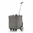 Reisenthel: Categories - Accessories - Carrycruiser Trolley