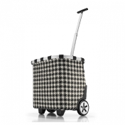 Reisenthel: Brands - Reisenthel - Carrycruiser Trolley
