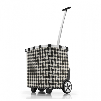 Carrycruiser Trolley