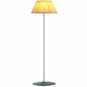 Flos: Brands - Flos - Romeo Soft F Floor Lamp