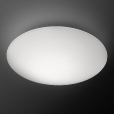 Vibia: Collections - Puck - Puck 1 Ceiling Lamp