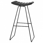 Gubi: Categories - Furniture - A3 Barstool