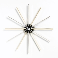 Vitra: Categories - Accessories - Star Clock