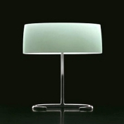 Foscarini: Categories - Lighting - Esa GrandeTable Lamp