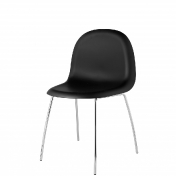 Gubi: Categories - Furniture - Gubi Chair 2
