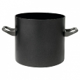 Alessi: Categories - Accessories - La Cintura di Orione Stockpot