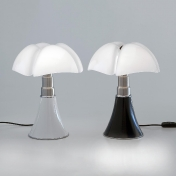 Martinelli: Brands - Martinelli - Minipipistrello Table Lamp