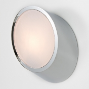 Rotaliana: Categories - Lighting - OpenEye W1 Wall Lamp