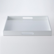 Artificial: Categories - Accessories - Tray Large