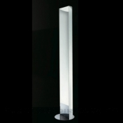Cini & Nils: Categories - Lighting - Incanto Floor Lamp