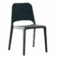 Zanotta: Categories - Furniture - Kate Chair