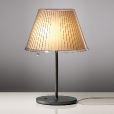 Artemide: Categories - Lighting - Choose Tavolo Table lamp