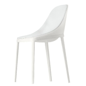 Alias: Categories - Furniture - Elle Chair
