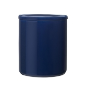 iittala: Categories - Accessories - Purnukka Box 12cm