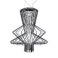 Foscarini: Categories - Lighting - Allegro Ritmico Suspension Lamp