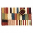 Nanimarquina: Categories - Accessories - Medina Rug