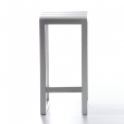 Gandia Blasco: Categories - Furniture - Saler Bar Stool