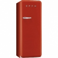 Smeg: Brands - Smeg - FAB28 Fridge