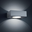 Helestra: Categories - Lighting - Look Wall Lamp