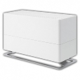 Stadler Form: Categories - Accessories - Oskar Big Humidifier
