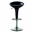 Magis: Rubriques - Mobilier - Tabouret Bombo