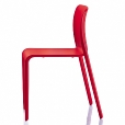 Magis: Categor&iacute;as - Muebles - Chair First - Silla