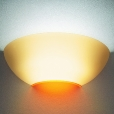 Flos: Categories - Lighting - Sud FLUO Wall Lamp