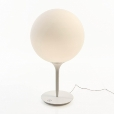 Artemide: Categories - Lighting - Castore Table Lamp
