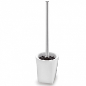 Blomus: Brands - Blomus - Liquo Toilet Brush