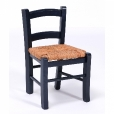 Jan Kurtz: Categories - Furniture - Fritz Kid&#039;s Chair