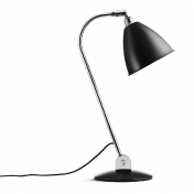 Bestlite: Categories - Lighting - Bestlite BL 2 Table Lamp
