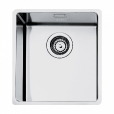Smeg: Categories - High-Tech - VSTR34 Built-Under Sink