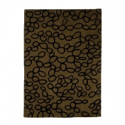 Nanimarquina: Categories - Accessories - Ovo Carpet