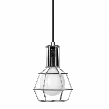 Work Lamp Suspension Lamp