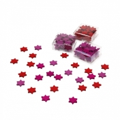 Hey-Sign: Categories - Accessories - Hey-Sign Deco Stars