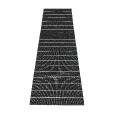 pappelina: Colecciones - Linn - Linn - Alfombra de exterior 70x360cm