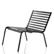 Magis: Categories - Furniture - Striped Poltroncina Chair