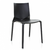 Kristalia: Categories - Furniture - Plana Chair