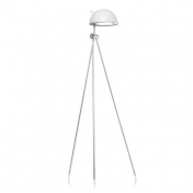 Lightyears: Categories - Lighting - Radon Floor Lamp