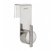 Blomus: Categories - Accessories - Duo Overdoor Coat Hook