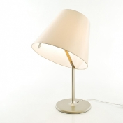 Artemide: Brands - Artemide - Melampo Tavolo Table Lamp