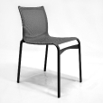 Alias: Categories - Furniture - 441 Bigframe Chair Special