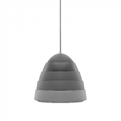 Normann: Categories - Lighting - Hive Suspension Lamp
